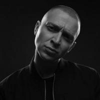 Личная фотография Андрея Семенова