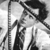 Stanislaw Murnau