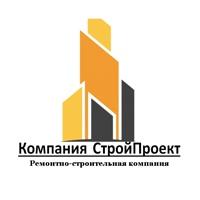 Фотография анкеты Дмитрия Владимировича ВКонтакте