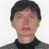 Nina Parfyonova