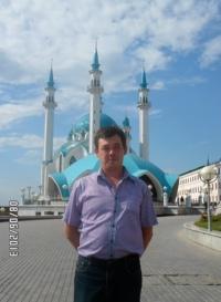 Рахимов Марат