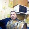Алейников Андрей