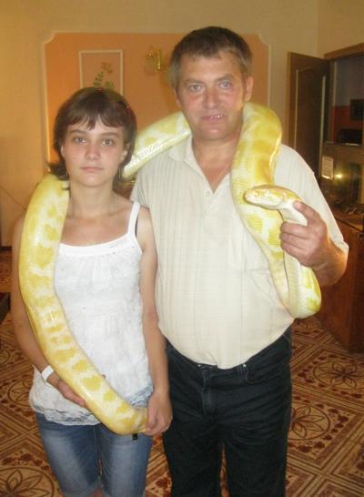 Павел, 56, Bugul'ma