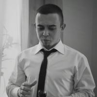 Тимур Минлибаев