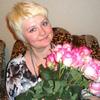 Писаревская Елена