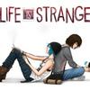 Life-Is Strange