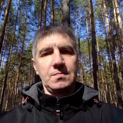 Павел, 49, Sarov