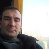 Пётр Конышев