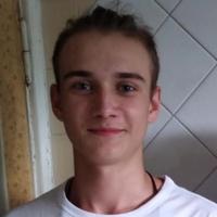 Дмитрий Итченко