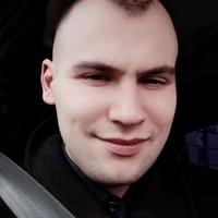 Юрий Юшкин