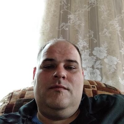 Евгений, 36, Michurinsk