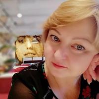 Фотография профиля Елены Гришиной ВКонтакте