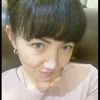 Dina, 41, Magnitogorsk