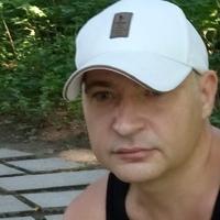 Вячеслав Федотов