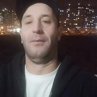 Мурат Карачаев