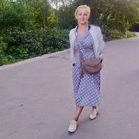 Фотография Лилии Тимофеевой ВКонтакте