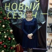 Elena Ivanova