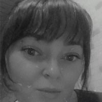 Пашкова Алина (Мартынова)