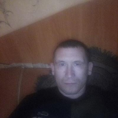 Денис, 37, Gorno-Altaysk