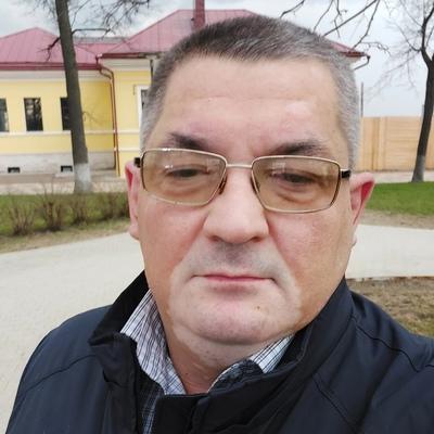 Pavel, 42, Ashgabat