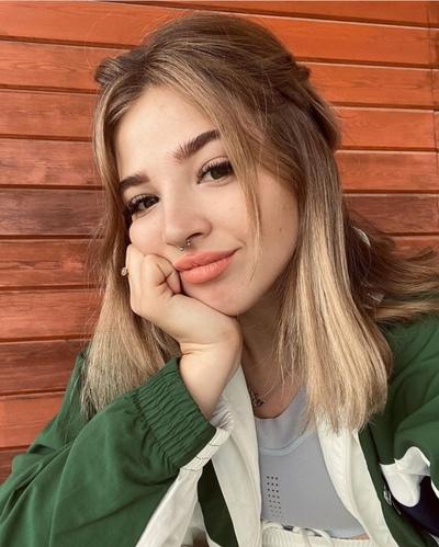 Аня Покров