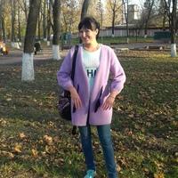 Юлия Брехова