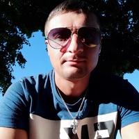 Андрейчук Дмитрий