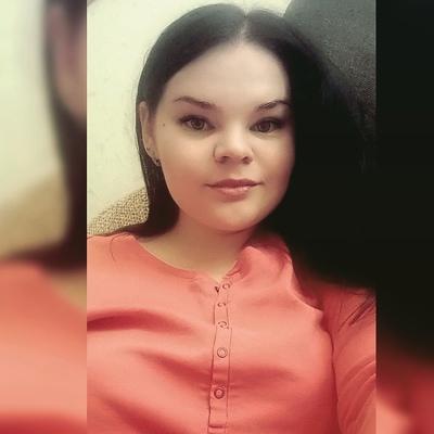Dasha, 25, Kirovo-Chepetsk