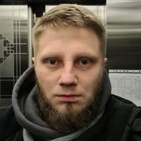 Yaroslav Maximov