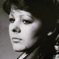 Мазина-Алёна-Николаевна Мазина