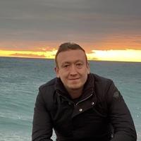 Alexey  Pikalov