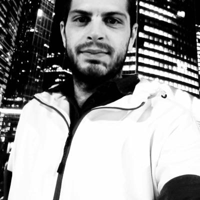Armen, 26, Gyumri