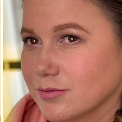 Татьяна, 31, Luga