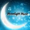 Moonlight_music