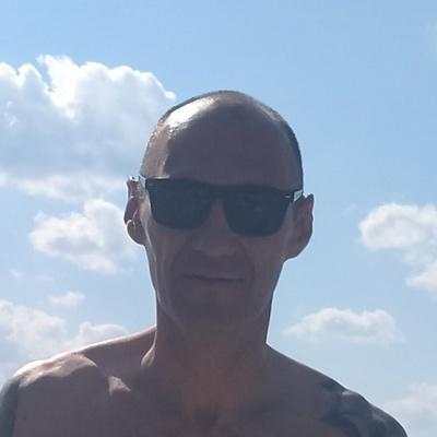 Владимир, 52, Kataysk