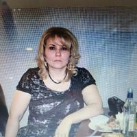 Лапина Татьяна