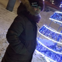 Семён Савченко