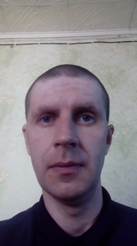 Garev Pavel