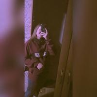 vk_Полина Юрченко