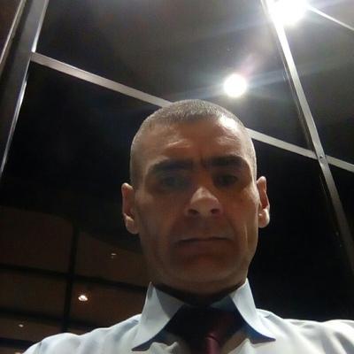 Вячеслав, 44, Voskresensk
