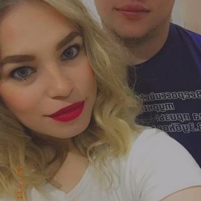 Макс, 23, Chusovoy