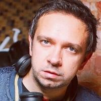 Фотография профиля Ivan Spell ВКонтакте