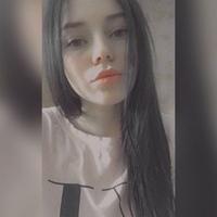 Катерина Русина