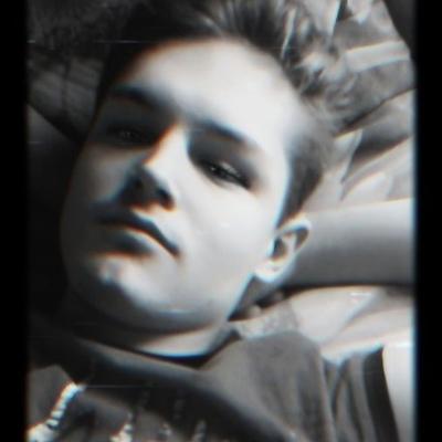 Евгений, 18, Zarinsk