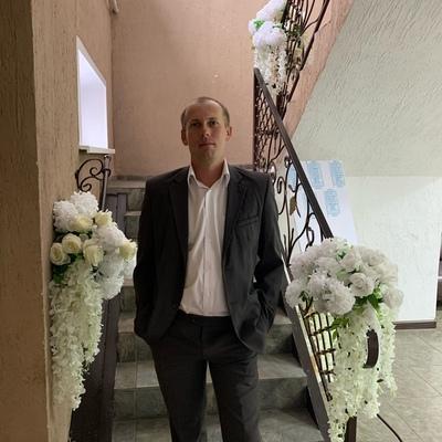 Sergey, 29, Ekibastuz