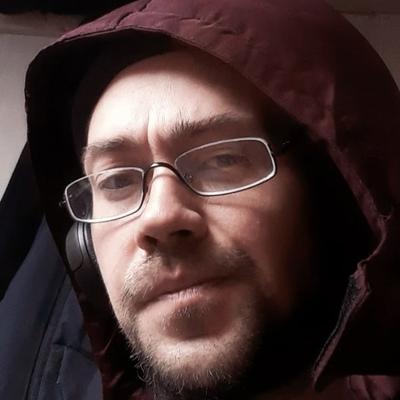 Tima, 33, Gubkinskiy