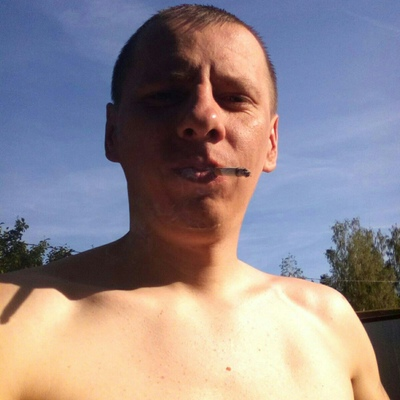 Сергей, 35, Demidov