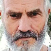 Kirill  Baranov