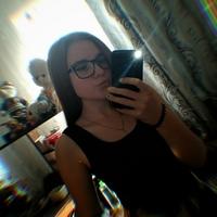 Фотография профиля Любови Назарычевой ВКонтакте