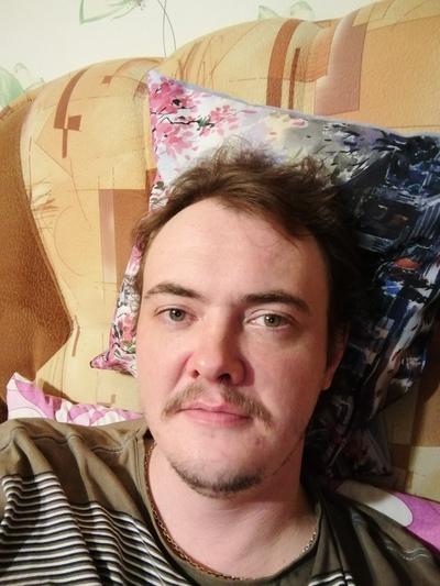 Vladimir, 32, Buzim